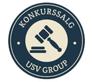 USV group